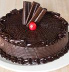 Diwali Cakes