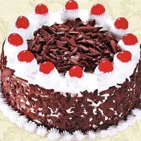 Best Birthday Cake in Canada Online