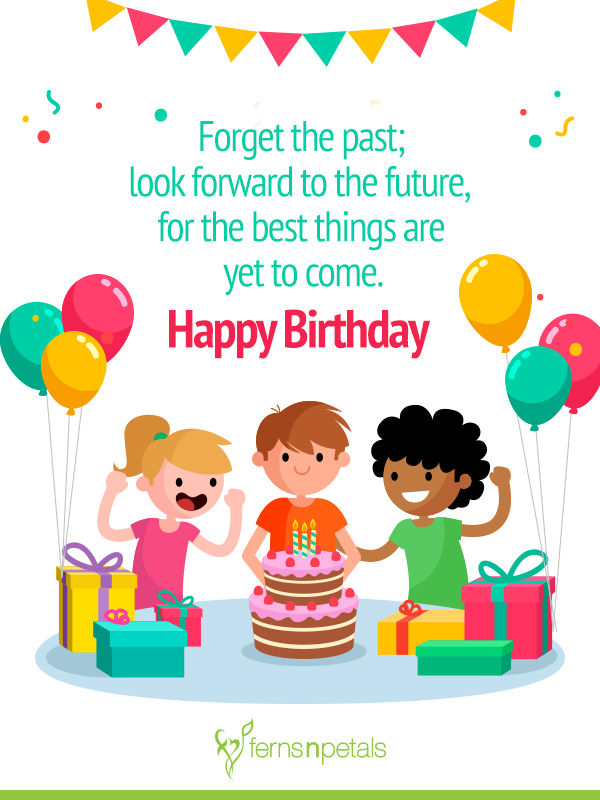 happy birthday images for whats app