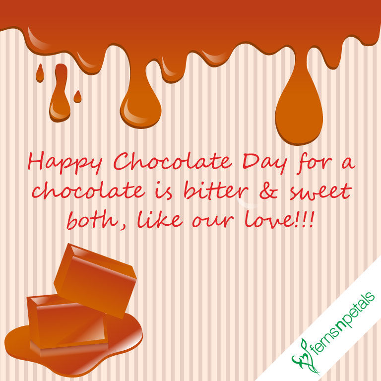 chocolate-day-wishes-3-updated