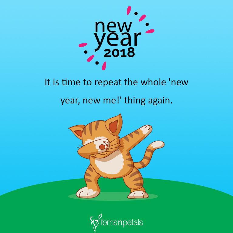 New-Year-Puns-Meme-06