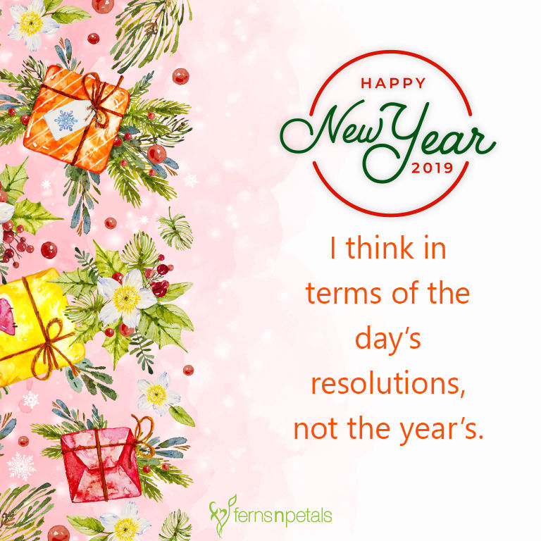 New-Year-Quotes-06