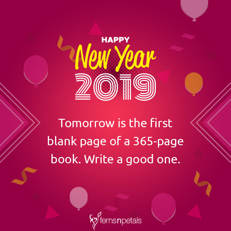 New-Year-Quotes-09