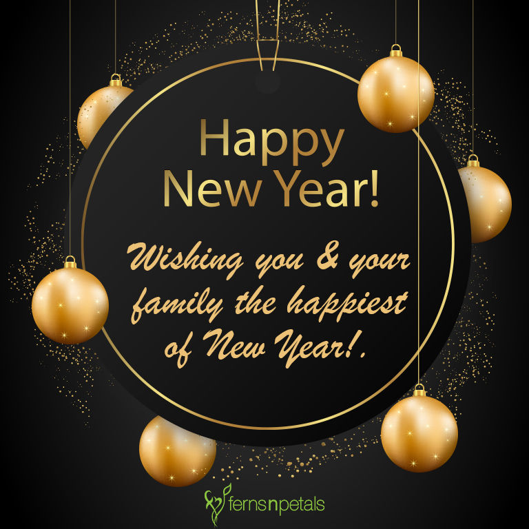 New-Year-Wishes-04