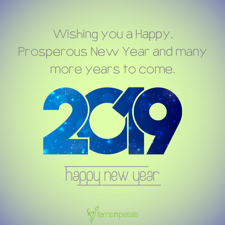 New-Year-Wishes-07