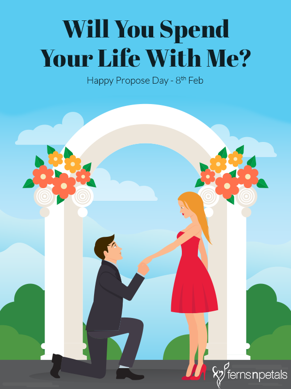 propose-day-quotes-online
