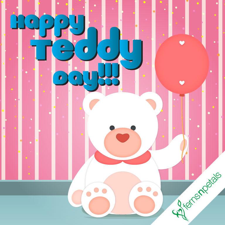 teddy-day-wishes17.jpg