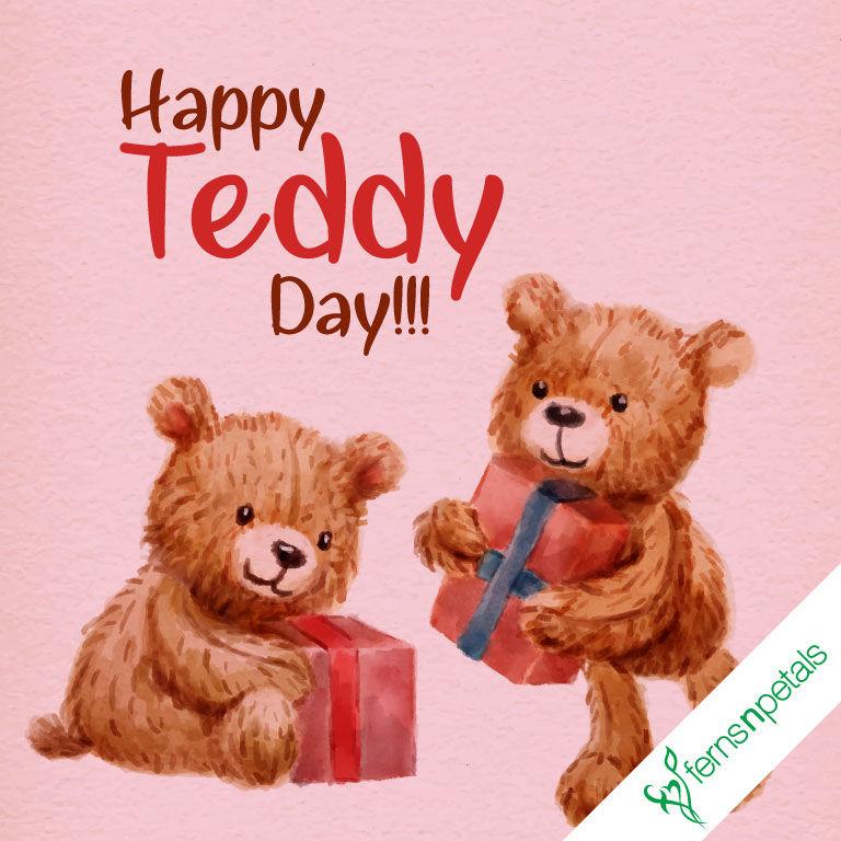 teddy-day-wishes20.jpg