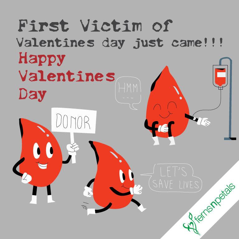 valentine-day-fun6.jpg