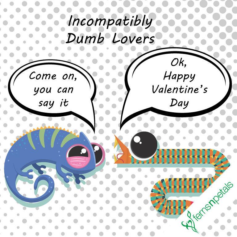 valentine-day-fun9.jpg