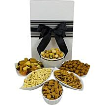 The Nut Box: Corporate Gifts to Australia