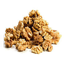 Healthy Walnuts: Send Gifts for Him to Canada