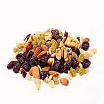 Mix Dry Fruits: Dry Fruit Delivery in Canada