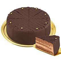 Vienna Dessert Coffee Haus Cake: Send Cakes to Berlin