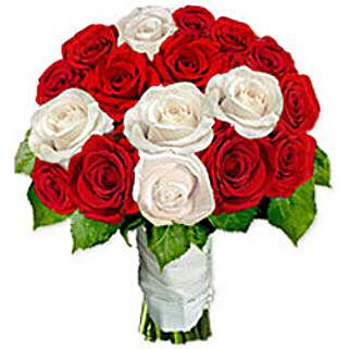 Elegant Expressionsire ire: Valentine's Day Gifts to Ireland