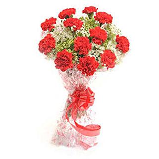 Romantic Love KU: Corporate Gifts to Kuwait