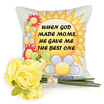 Awesome Mother: Artificial Flowers Kolkata