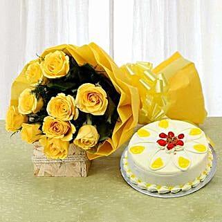 Boundless Love: Anniversary Gifts for Bhaiya Bhabhi