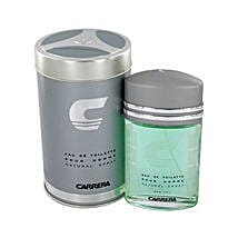 Carrera For Men: Send Perfumes