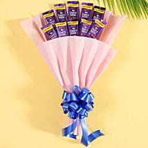 Choco Cheers: Send Chocolates for Fathers Day