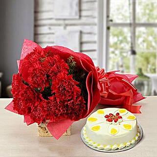 Delectable Taste: Birthday Cakes to Vapi