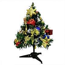 Delight your Christmas: Christmas Gifts Hyderabad