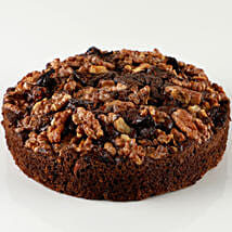 Dry Cake With Dates & Walnuts: Cakes to Chhatarpur
