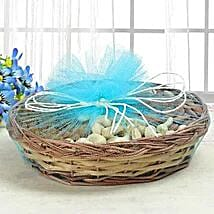 Festivity Combo: Send Karwa Chauth Gift Baskets