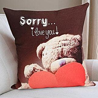 Forgive Me Soon: Send I Am Sorry Gifts