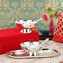 Grand Awards: Gifts for Dhanteras