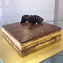 Joyful Opera Cake: Cake Delivery in Thanesar