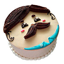 Lovely Designer Cake: Cake Delivery in Thoppumpady