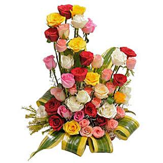 Modern Embrace: Send Wedding Gifts to Agartala