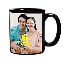 Mom and Me Coffee Mug: Mothers Day Gifts Aligarh