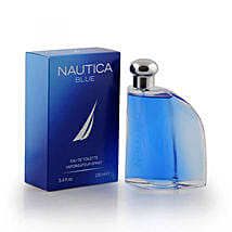 Nautica Blue For Men: Gifts for Husband