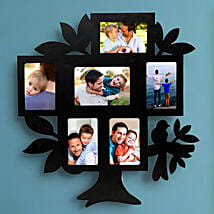 Pampering Love Personalized Frame: Personalised Gifts Baranagar
