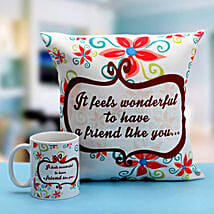 Perfect for home: Friendship Day Gifts Gurgaon