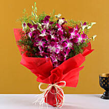 Perfect N Elegance: Wedding Gifts to Ranchi