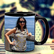 Photo Mug Personalized: Thank You Gifts for Teacher