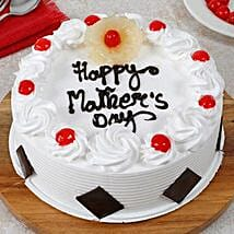 Pineapple Special Mothers Day Cake: Grand Mother