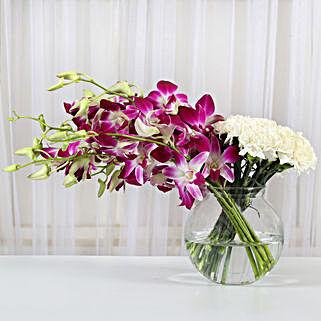 Pristine Grace: Sympathy N Funeral