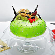 Rich Fruit Cake: Wedding Cakes Ghaziabad