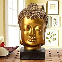 Serene Buddha: Gifts for Clients
