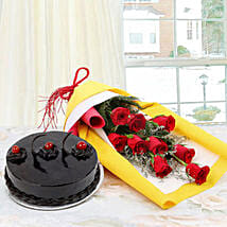 Simply Accented: Birthday Cakes Aurangabad