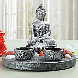Spirituality Ever: Buddha Collection