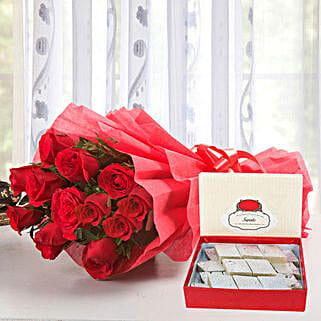 Sweets N Roses: Eid Gifts