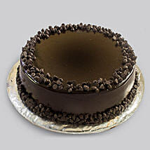 Truffle Cake Five Star Bakery: Cake Delivery in Vellore