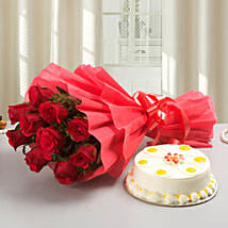Ultimate Statement: Send Birthday Cakes to Vapi