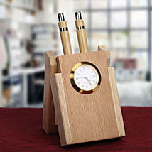 Wood Is Forever: Gifts for Employees