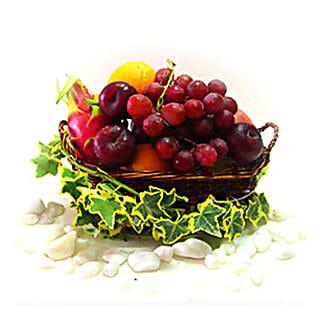 Juicy Fruits For You: Diwali Gifts Malaysia
